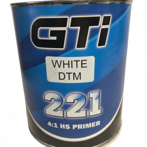 GTi Primers for sale Long island - nassau county