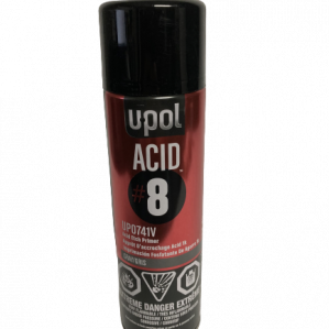 upol products long island