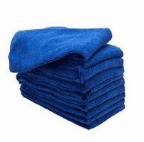Detailing Car Towels Microfiber Towels Long Island