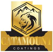 catamount coatings long island