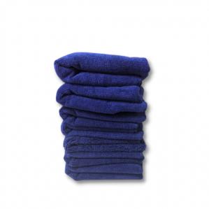 Micro_Fiber_Towels