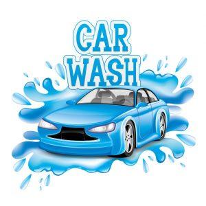 car wash supplies long island